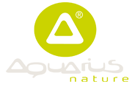 Aquarius Nature Logo
