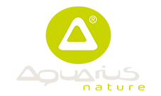 AQUARIUS-nature